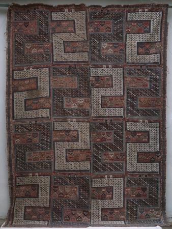 https://imgc.artprintimages.com/img/print/rugs-and-carpets-azerbaijan-woollen-kilim-carpet_u-l-pow7fn0.jpg?p=0