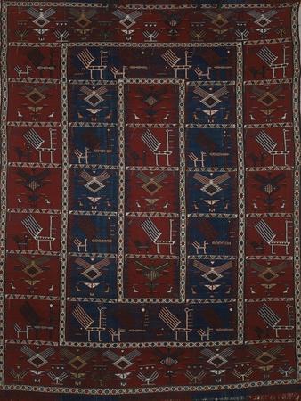 https://imgc.artprintimages.com/img/print/rugs-and-carpets-azerbaijan-woollen-kilim-carpet_u-l-prnmqn0.jpg?p=0