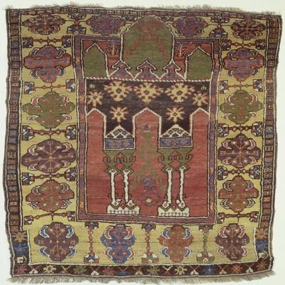 https://imgc.artprintimages.com/img/print/rugs-and-carpets-turkey-anatolia-konya-carpet_u-l-pox8340.jpg?p=0