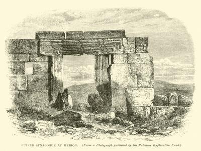 https://imgc.artprintimages.com/img/print/ruined-synagogue-at-meiron_u-l-ppgys20.jpg?p=0