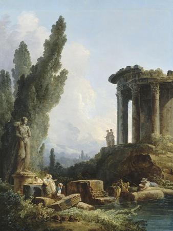 https://imgc.artprintimages.com/img/print/ruines-antiques_u-l-pait750.jpg?p=0