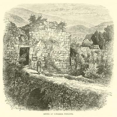 https://imgc.artprintimages.com/img/print/ruins-at-caesarea-philippi_u-l-pph7pe0.jpg?p=0