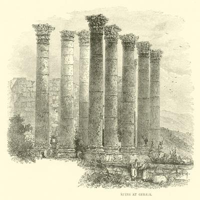 https://imgc.artprintimages.com/img/print/ruins-at-gerasa_u-l-pphn2o0.jpg?p=0