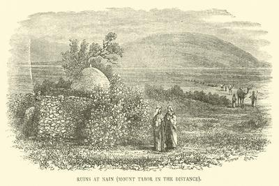 https://imgc.artprintimages.com/img/print/ruins-at-nain-mount-tabor-in-the-distance_u-l-ppgpei0.jpg?p=0
