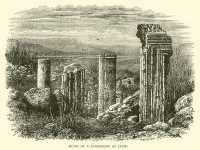 https://imgc.artprintimages.com/img/print/ruins-of-a-synagogue-at-irbid_u-l-pphbil0.jpg?p=0