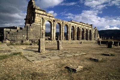https://imgc.artprintimages.com/img/print/ruins-of-basilica_u-l-ppp80e0.jpg?p=0
