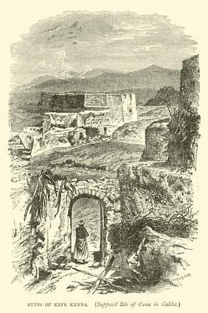 https://imgc.artprintimages.com/img/print/ruins-of-kefr-kenna_u-l-pp9w3r0.jpg?p=0