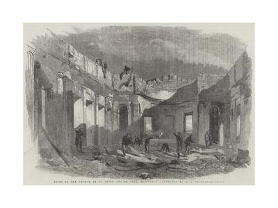https://imgc.artprintimages.com/img/print/ruins-of-the-church-of-st-peter-and-st-paul-sebastopol_u-l-puj5rp0.jpg?p=0