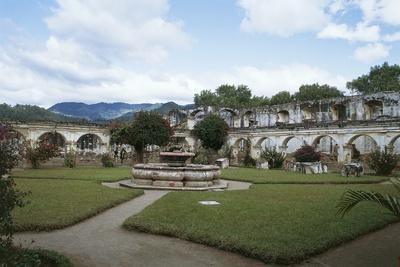 https://imgc.artprintimages.com/img/print/ruins-of-the-convent-of-santa-clara-unesco-world-heritage-list_u-l-puzmhp0.jpg?p=0
