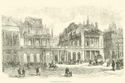https://imgc.artprintimages.com/img/print/ruins-of-the-palais-royal-may-1871_u-l-ppp9zm0.jpg?p=0