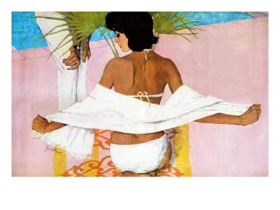 https://imgc.artprintimages.com/img/print/run-of-luck-saturday-evening-post-leading-ladies-january-6-1962-pg-59_u-l-pdxo730.jpg?p=0