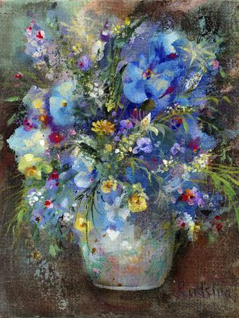 Bouquet of Flowers 6