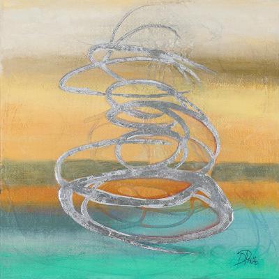 Runaway II-Patricia Pinto-Art Print
