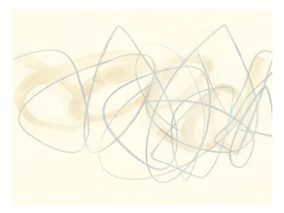 https://imgc.artprintimages.com/img/print/runda-sketch-i_u-l-q1gwfd60.jpg?p=0