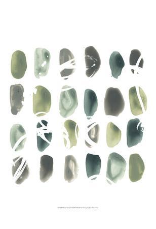 https://imgc.artprintimages.com/img/print/rune-stone-ii_u-l-f97ohl0.jpg?p=0