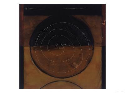 Runyon-J^b^ Hall-Premium Giclee Print