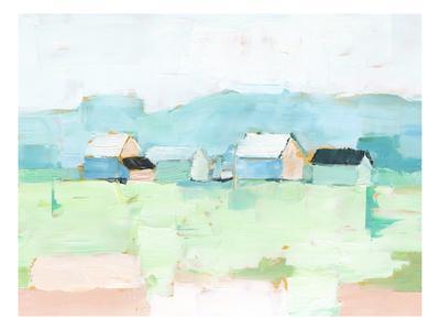 https://imgc.artprintimages.com/img/print/rural-pastel-i_u-l-q1gwfuo0.jpg?p=0