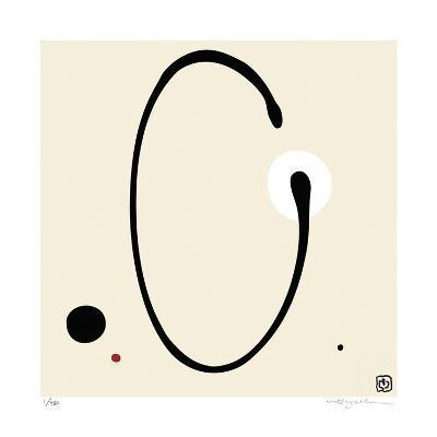 RUS No 41-Ty Wilson-Giclee Print