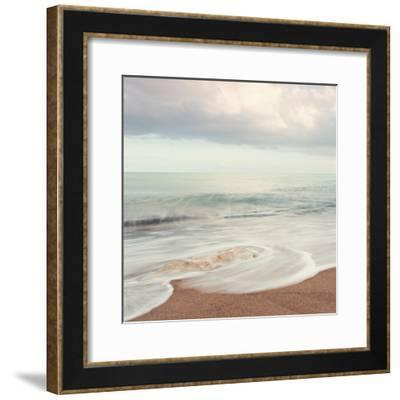 Rush and Roll-Margaret Morrissey-Framed Photographic Print