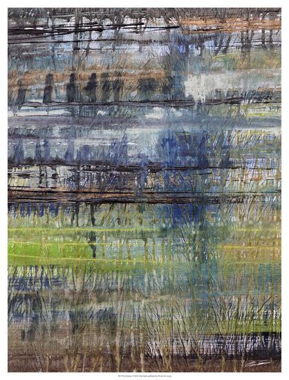 Rushes I-John Butler-Art Print