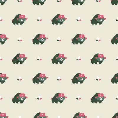 https://imgc.artprintimages.com/img/print/rusian-bear-seamless-pattern_u-l-q1alpae0.jpg?p=0