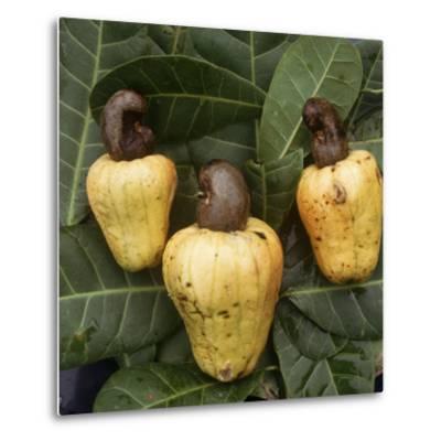 Cashew Nuts, Thailand