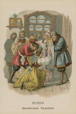 https://imgc.artprintimages.com/img/print/russia-benediction-at-home_u-l-pp98pm0.jpg?p=0