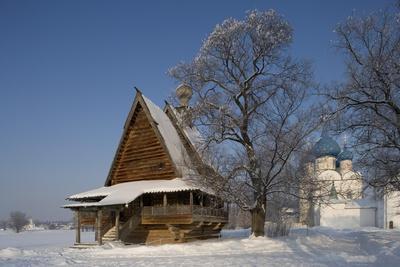 https://imgc.artprintimages.com/img/print/russia-golden-ring-suzdal-wooden-church-of-st-nicholas_u-l-pp08vw0.jpg?p=0