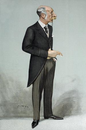 https://imgc.artprintimages.com/img/print/russia-in-england-from-vanity-fair-december-1903_u-l-ppsydp0.jpg?p=0