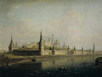 https://imgc.artprintimages.com/img/print/russia-moscow-view-of-the-kremlin-from-the-kamennyj-most-1819_u-l-pp3dfl0.jpg?p=0
