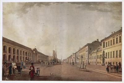 https://imgc.artprintimages.com/img/print/russia-st-petersburg-nevskij-prospect_u-l-pp1d6k0.jpg?p=0