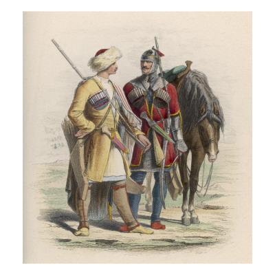 https://imgc.artprintimages.com/img/print/russia-two-circassian-soldiers_u-l-p9vmnc0.jpg?p=0