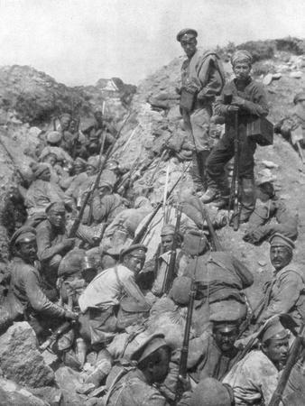 https://imgc.artprintimages.com/img/print/russian-troops-waiting-for-the-signal-ternopil-ukraine-first-world-war-1-july-1917_u-l-ptx7sq0.jpg?p=0