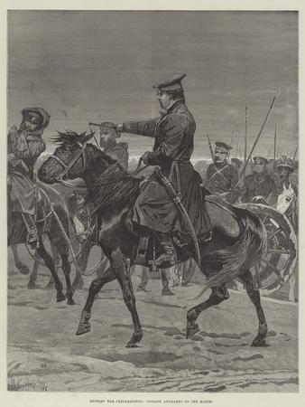 https://imgc.artprintimages.com/img/print/russian-war-preparations-cossack-artillery-on-the-march_u-l-purs7v0.jpg?p=0