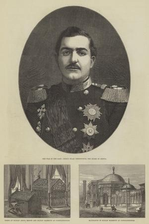 https://imgc.artprintimages.com/img/print/russo-turkish-war_u-l-pukd570.jpg?p=0