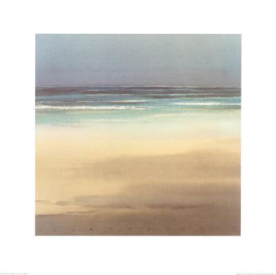 Rust, c.2000-Jan Groenhart-Art Print