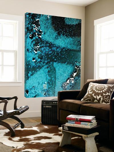 Rust Ocean II-Jean-Fran?ois Dupuis-Loft Art