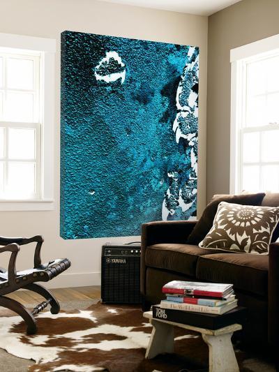 Rust Ocean III-Jean-Fran?ois Dupuis-Loft Art