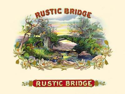 https://imgc.artprintimages.com/img/print/rustic-bridge_u-l-q19r1xb0.jpg?p=0