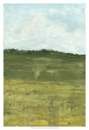 https://imgc.artprintimages.com/img/print/rustic-country-ii_u-l-f97oif0.jpg?p=0