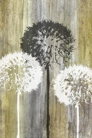 https://imgc.artprintimages.com/img/print/rustic-garden-ii_u-l-q11aye80.jpg?p=0