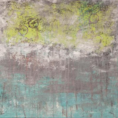 Rustic Industrial 17-Hilary Winfield-Giclee Print