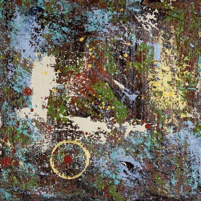 https://imgc.artprintimages.com/img/print/rustic-industrial-7_u-l-pylu1h0.jpg?p=0