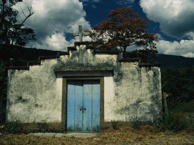 https://imgc.artprintimages.com/img/print/rustic-rural-church-in-central-venezuela-welcomes-with-a-blue-door_u-l-p5w34z0.jpg?p=0