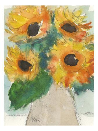 https://imgc.artprintimages.com/img/print/rustic-sunflowers-ii_u-l-q1gw5oq0.jpg?p=0