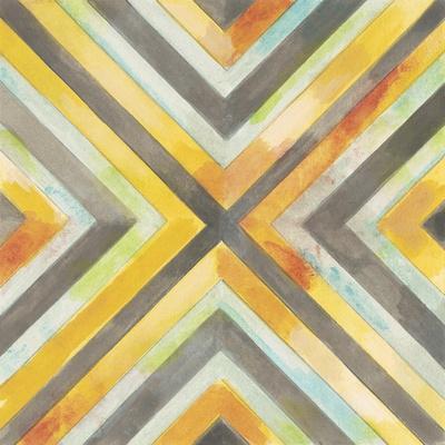 https://imgc.artprintimages.com/img/print/rustic-symetry-3_u-l-pnywz70.jpg?p=0