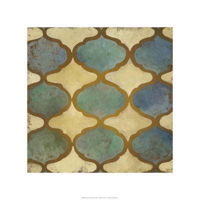 Rustic Symmetry I-Chariklia Zarris-Limited Edition