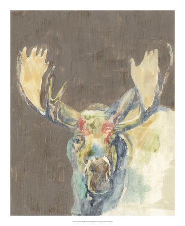https://imgc.artprintimages.com/img/print/rustic-wildlife-iii_u-l-f8swxa0.jpg?p=0