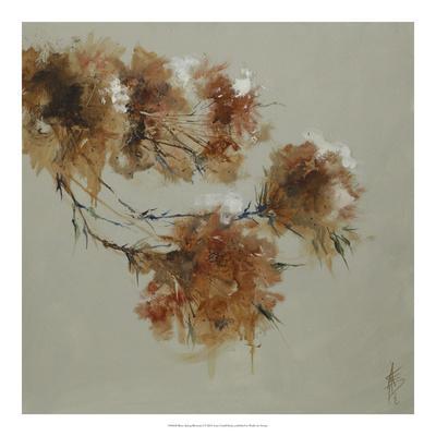 https://imgc.artprintimages.com/img/print/rusty-spring-blossoms-i_u-l-f8swxc0.jpg?p=0