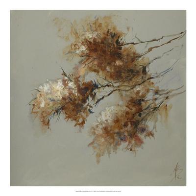 https://imgc.artprintimages.com/img/print/rusty-spring-blossoms-ii_u-l-f8swxd0.jpg?p=0